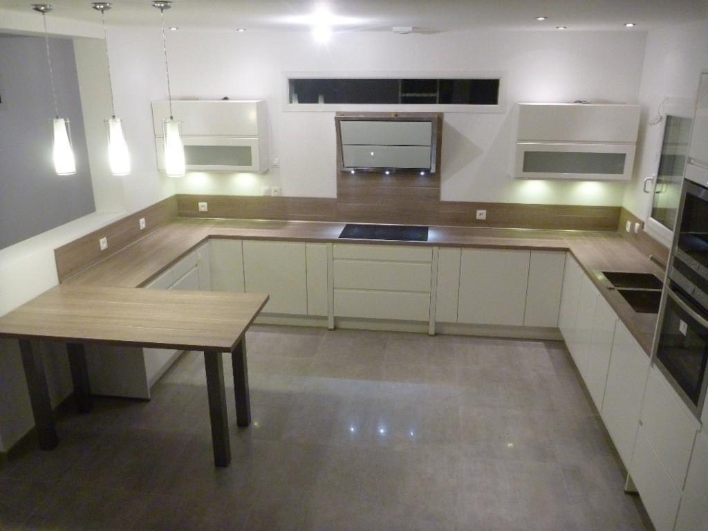 Bry sur marne 94 artemis design cuisines bains for Cuisines encastrees