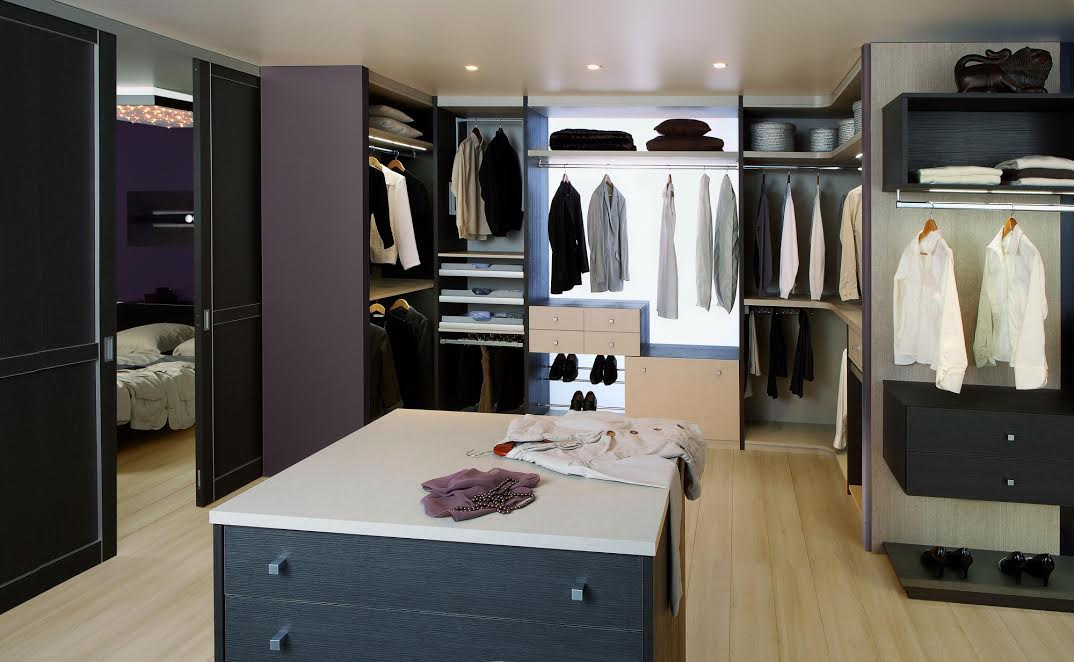 rangement artemis design cuisines bains. Black Bedroom Furniture Sets. Home Design Ideas