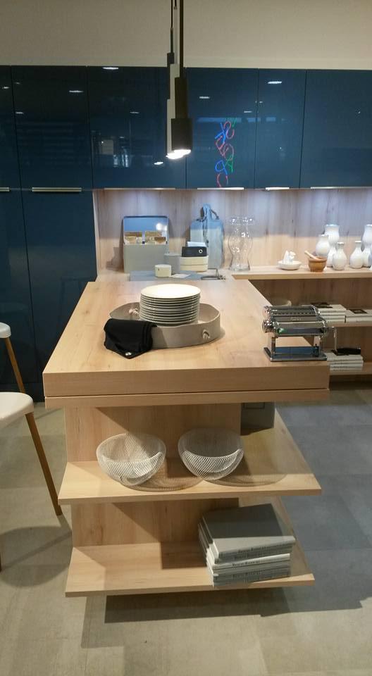 Nouveau syt me pour plan de travail artemis design for Cuisines encastrees