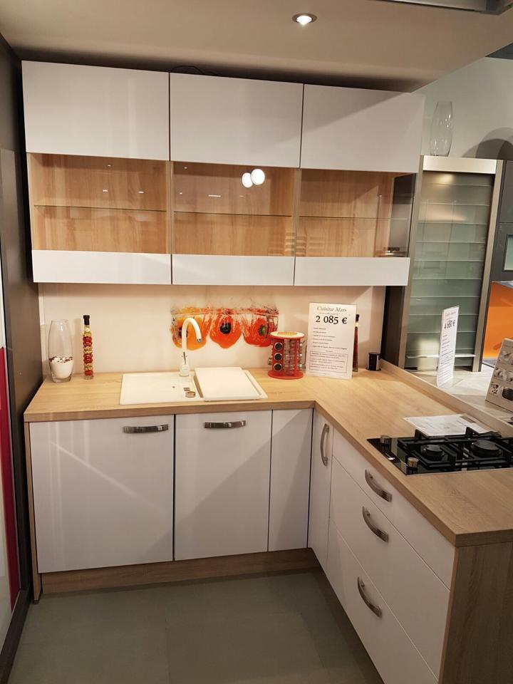 soldes 2017 artemis design cuisines bains. Black Bedroom Furniture Sets. Home Design Ideas