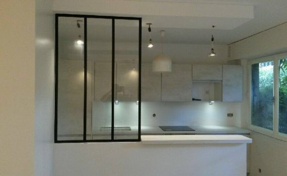 cuisine artemis design cuisines bains. Black Bedroom Furniture Sets. Home Design Ideas