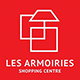 Les Armoiries Shopping Centre